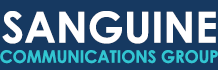 Sanguine Communications Group
