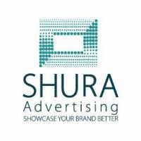 SHURA ADVERTISING SERVICES IN DUBAI