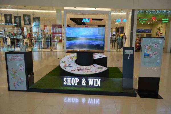 SHURA ADVERTISING SERVICES IN DUBAI