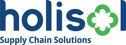 Supply Chain Solution Providers in Dubai