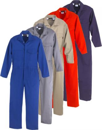 Uniform supplier in UAE 0522455281