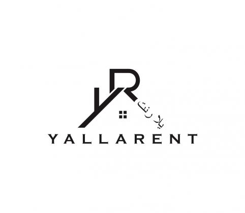 Yallarent Vacation Homes Rental LLC