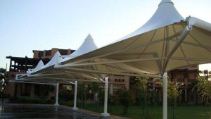 Car Parking Shades / Tensile Shades / Swimming Pool Shades Suppliers / tent suppliers