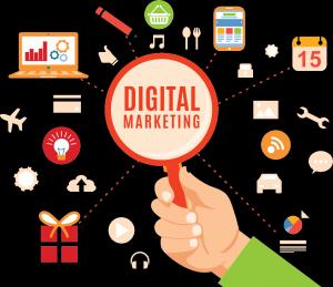 Digital marketing course online in dubai