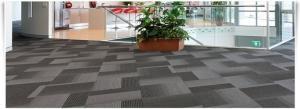 Office Carpet Dubai