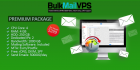 Best Bulk Email Marketing Services & Softwares .