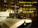 Best charted accountants in Dubai