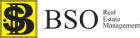 BSO - real estate management company