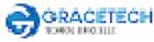 Building Maintenance Services Suppliers in Dubai