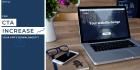 Largest custom mobile app development Dubai- Techugo