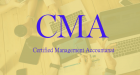 Online certified manegment accountant course in dubai