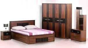 0509155715 BUYER OLD HOME APPLINCESS AND USE FURNITURE