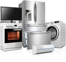 0509155715 WE BUYING OLD FURNITURE AND HOME APPLIANCES IN UAE