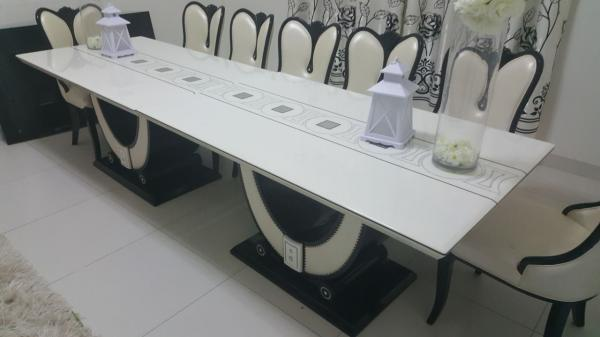 0509155715 WE USE FURNITURE BUY AND HOME APPLIANCES IN UAE