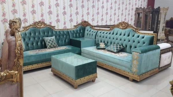 0558601999 OLD FURNITURE BUYER AND HOME APPLINCESS