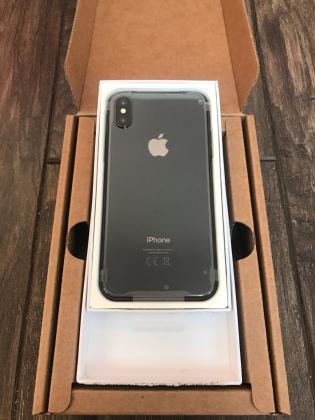 شراء الجديد - iPhone X 256Gb , 64Gb الأصلي مع الضمان
