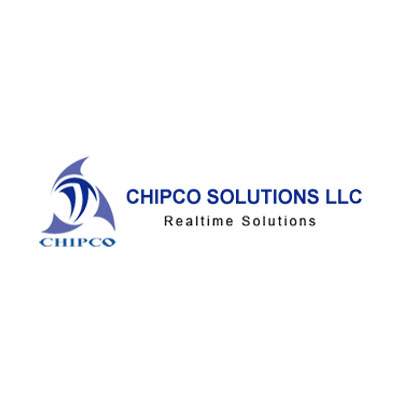 Chipco Solutions  IT Services Company