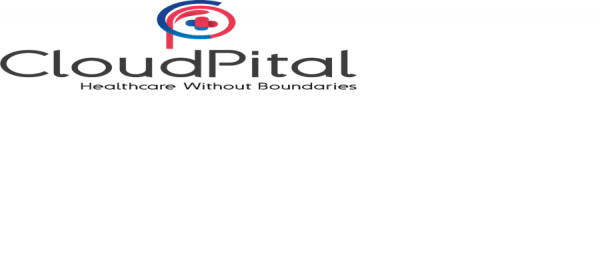 Cloudpital_#1 chatbot Enabled EMR Software in Saudi Arabia/Lab management software/Eclinic Software