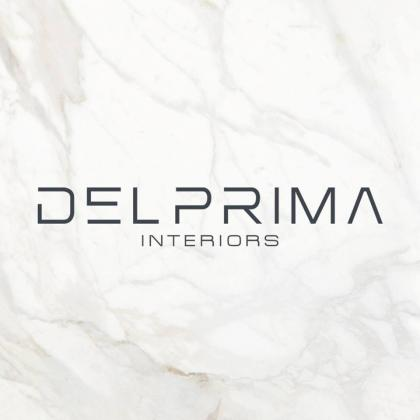 Delprima Interiors - Interior Design company