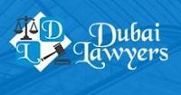 Dubai lawyers