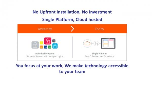Erpisto: #1 Cloud ERP Software in Saudi Arabia/ CRM Software in Saudi Arabia/ Cloud Accounting Software in Saudi Arabia