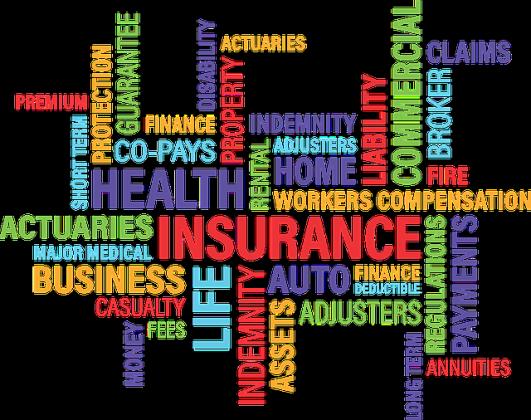 Buy Best Insurance Services In Dubai, UAE