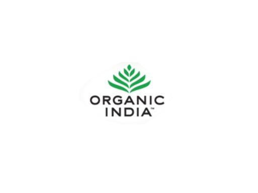 Organic India Middle East