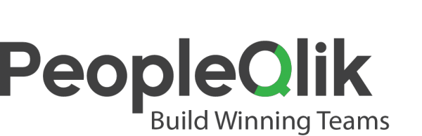 PeopleQlik-#1 HR Software in Saudi Arabia/ Payroll Software in Saudi Arabia/ Performance Management Software in Saudi Arabia