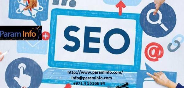 Social Media Marketing | Social Media Marketing in Dubai