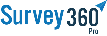 Survey360: Free Online Survey Tool for Business, Research & Education