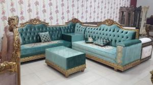 0558601999 USE FURNITURE BUYER AND HOME APPLINCESS