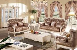 0558601999 WE BUY USED FURNITURE AND HOME APPLIANCES IN UAE