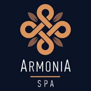 Armonia Spa Dubai