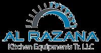 Bakery Ingredients Equipment Suppliers in Dubai