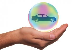Get Best Car Insurance Plans in Dubai at Competitive Prices
