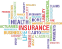 Buy Best Insurance Services In Dubai, UAE