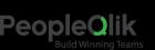 PeopleQlik-#1 HR Software in Saudi Arabia/ Payroll Software in Saudi Arabia/ Performance Management
