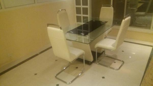 050 88 11 480 MALIK USED FURNITURE AND ELECTRONICS BUYER