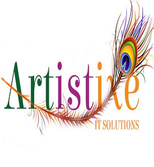 React Native Mobile Application Development |Artistixe IT Solutions LLP