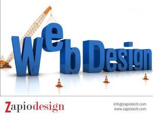 #1web development Company in Dubai· Free Sample Designs