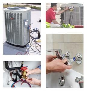 AC Repair | Aircon Maintenance |Get a Local AC Repair Company for Home's