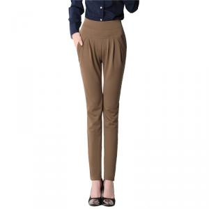 Bottom Wears Online Sale in Dubai DressFair UAE Shopping