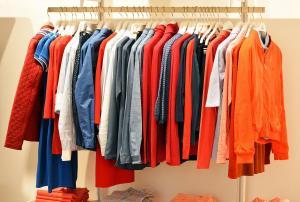 Buy Trendy Nisnass Apparels, Accessories & Get 62% OFF