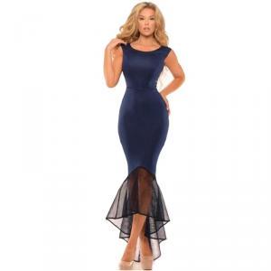 Dresses Online Sale in Dubai DressFair UAE Shopping