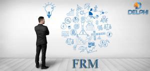 FRM Course in Dubai