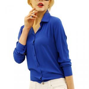 Top Wears Online Sale in Dubai DressFair UAE Shopping