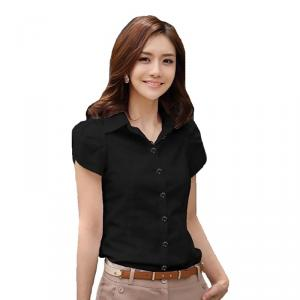 Tops Online Sale in Dubai DressFair UAE Shopping