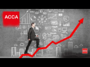 ACCA Course in Dubai