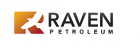 Raven General Petroleum LLC Dubai