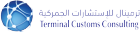 Terminal Customs Consulting
